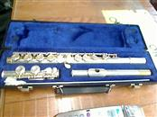 BLESSING EK Flute FLUTE